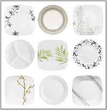 corelle dinnerware patterns vintage home design ideas