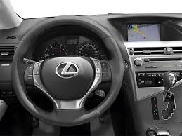 2014 lexus rx 350 price canada 2014 lexus rx 350 price trims options specs photos reviews