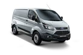2017 ford transit custom 330l lwb 2 2l 4cyl diesel turbocharged