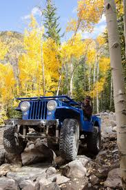 mash jeep decals 214 best vehicles images on pinterest jeep stuff jeep truck and