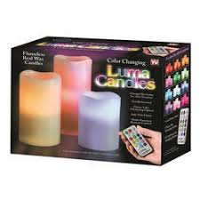 3 candle electric light led candles in mumbai maharashtra manufacturers suppliers