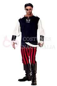 sin city halloween costume costume ideas shop and fancy dress australia