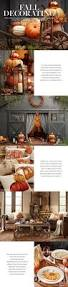 best 25 pottery barn halloween ideas on pinterest halloween