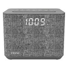 target black friday deals swagway hover bard on today show bluetooth wireless speakers portable speakers u0026 radios bed bath