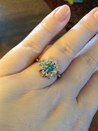 jareds wedding rings macys or local retailer for engagement rings weddingbee