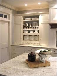 kitchen cabinet plate rack storage articles with kitchen shelf plate rack tag glamour kitchen plate
