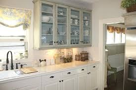 ideas for country kitchens country kitchens pictures kitchen cabinets small modern