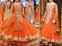 wedding dress in pakistan bridal dresses buy wedding dresses lehengas sarees