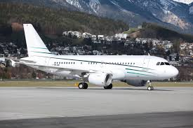 tyrolean jet services austria u0027s first executive air operator