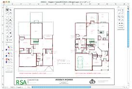 home design programs free free home design programs informal free online home design programs