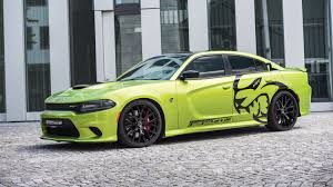 charger hellcat coupe 2016 dodge charger srt hellcat by geiger cars review gallery