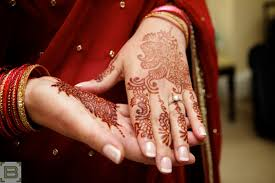 2x golecha henna paste kegel black rotbraun ohne ppd klinisch