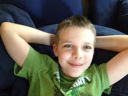 15 year old boy haircuts july 2014 theologyisaverb