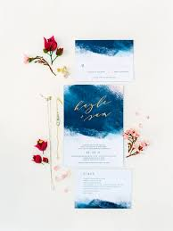 sams club wedding invitations kayle sam real wedding u2014 tremaine ranch
