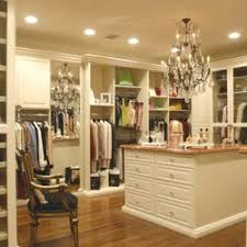 closets by design 20 photos interior design greensboro nc