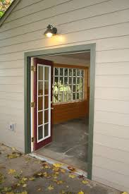 replace garage door with french doors u2013 garage door decoration