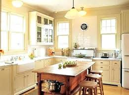 home interior lighting schoolhouse pendant lighting kitchen schoolhouse pendant fixture