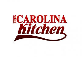 carolina kitchen rhode island row retail announcement the carolina kitchen is coming to rhode