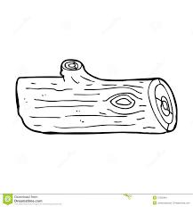 cartoon log clipart explore pictures