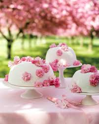 Kitchen Tea Cake Ideas 8 Pretty Cakes To Make A Sweet Impression At A Bridal Shower