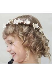 beautiful ladies u0027 hair jewelry ssxf 057 us 23 99 cmdpfp3kp3h