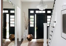 Styles Of Interior Design by Modern House Remodel Bethesda Maryland Interior Designer