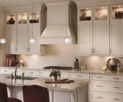 Kraftmaid Kitchen Cabinet Reviews Archive With Tag Kraftmaid Kitchen Cabinets Reviews