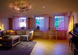 Wohnzimmer M Ler Renovierungen Atelier Petz