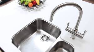 franke sinks customer service kitchen improve the visual quality of kitchen with franke sink