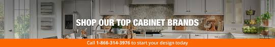 best quality kitchen cabinets brands top cabinet brands at the home depot