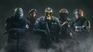 rainbow six siege will get a second season pass after all gamecrate