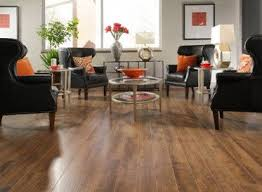 top 25 ideas about flooring options on traditional