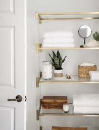 Bathroom Accessory Roundup Park And Oak Interior Design