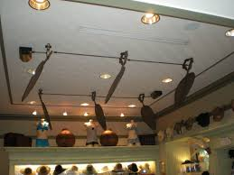diy belt driven ceiling fans vintage belt driven ceiling fans modern ceiling design antique