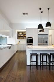 functional kitchen ideas 37 functional minimalist kitchen design ideas digsdigs