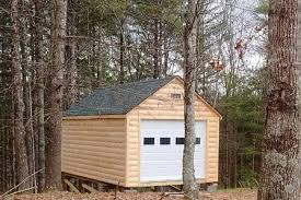 utility sheds and barns in va locally built in rural retreat