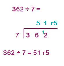 13 best short division images on pinterest division maths and