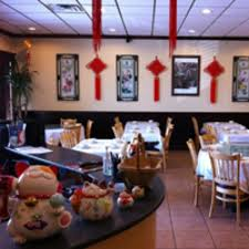 houston s best restaurants for what s open and