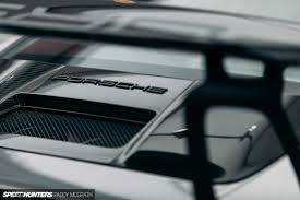 Gt2 Rs 0 60 Why You Should The Porsche Gt2 Rs Speedhunters