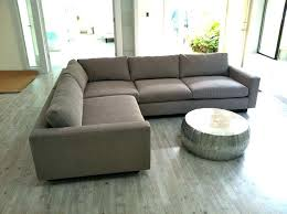 sectional sofa india one seat sectional sofa leather sectional 8 seater sectional sofa
