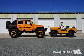 rescue green jeep rubicon jeep unlimited rubicon 2018 2019 car release and reviews