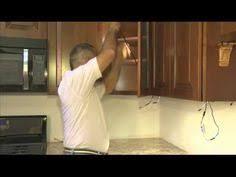 Kitchen Led Lighting Under Cabinet by Diy Under Cabinet Led Lighting W Great Pics And Tutorial Even