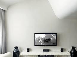 Minimalism Decor Fair 30 Minimalist Apartment Decorating Inspiration Of Minimal