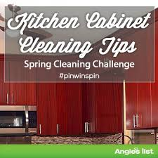 Kitchen Cabinet Cleaning by 66 Best Kitchen Cabinet Designs And Ideas Images On Pinterest