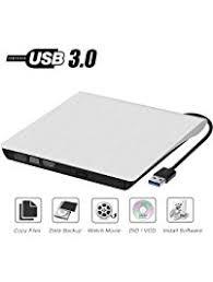 amazon black friday cd players computer optical drives amazon com