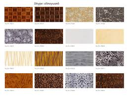 Embossed Wallpanels 3dboard 3dboards 3d Wall Tile by China 3d Decorative Wall Panel For Interior 3d Embossed Wave Wall