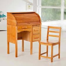 Schreibtisch F Die Ecke Kinder Schlafzimmer Cool And Fun Kindergröße Schreibtische Sie