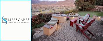 lifescapes of mexico features outdoor living services in