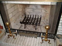fireplace accessories log holder u2014 all home ideas and decor