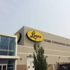 leons furniture kitchener s furniture appliances warehouse showroom 13 reviews